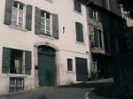 medium_Annonay_-_Maison_Forte_du_Peloux.jpg