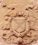 medium_Chateau_de_Gourdan_-_armoiries.jpg
