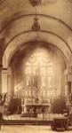 medium_Eglise_Notre-Dame_9.4.jpg