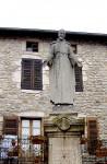 medium_La_Louvesc_-_statue_de_Saint_Regis_1.jpg