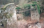 medium_Pont_du_Moulin.2.jpg