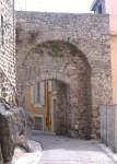 medium_Porte_de_Bourgville_1.2.jpg