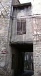 medium_Quartier_de_la_Recluziere_-_estre.2.jpg