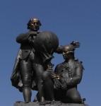 medium_Statue_des_Freres_Montgolfier.jpg